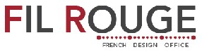 Atelier Fil Rouge Marseille