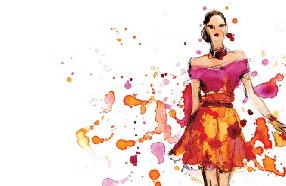 Secret de couture Vars