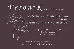 VeroniK et ses amis Morlaix