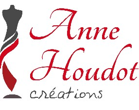 Anne houdot Créations Troyes