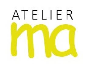 logo Atelier Ma