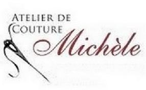 logo L'atelier de couture Michele