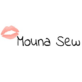 Mouna Sew Clermont Ferrand