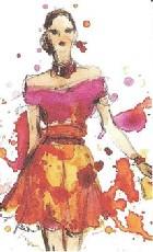 MD couture Plassac