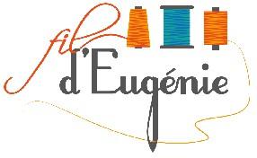 Fil d'Eugénie - Inter'activ Maure de Bretagne