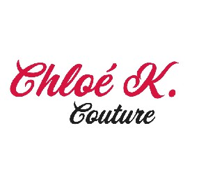 Chloé K. Flagey lès Auxonne