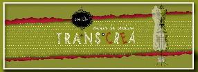 TRANS'CREA Varennes sur Allier