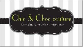 Chic & Choc couture La Murette