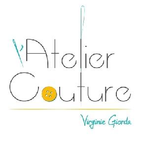 L'Atelier Couture Montberon