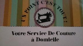 UN POINT C'EST TOUT ! Saint Pierre d'Irube
