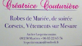 Karine Bergé Mazères