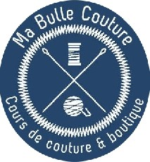 Ma Bulle Couture L'île Bouchard
