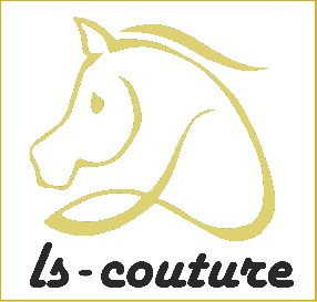 ls-couture Allonne