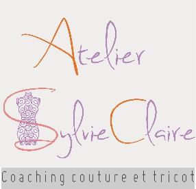 Atelier Sylvie Claire Toulouse
