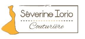 Séverine IORIO Couturiere Seillons Source d'Argens