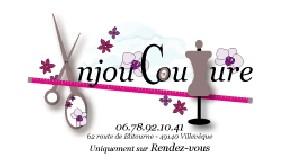ANJOU COUTURE Villevêque