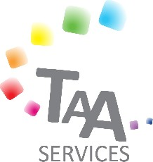 TAA Services Abbeville