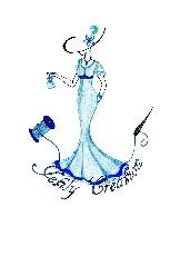 Jetily Création Montfranc