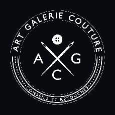 ART GALERIE COUTURE Soorts Hossegor