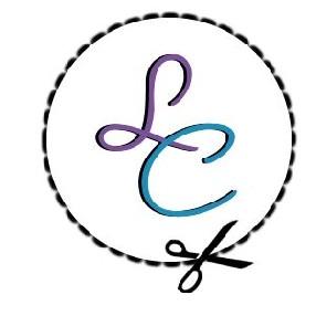 logo Léonie Créations