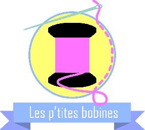 Les P'tites bobines Guérande