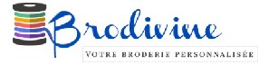 logo BRODIVINE
