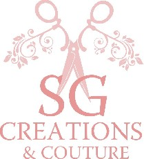 SG CRÉATIONS & COUTURE Bozouls