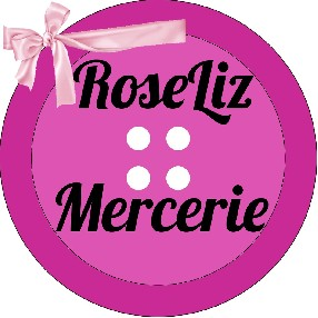 logo Boutique Roseliz
