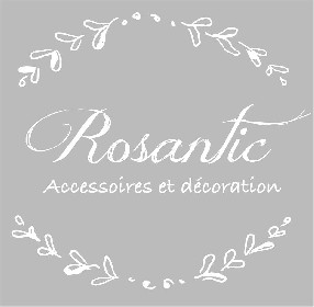 ROSANTIC Saint Avertin