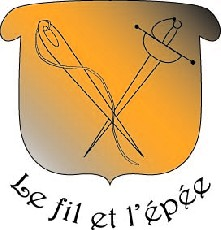 Le Fil et l'Epée Castelnaudary