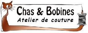 Chas & Bobines Quimperlé