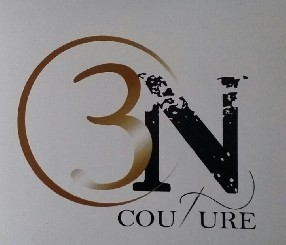 3N Couture Roissy en Brie