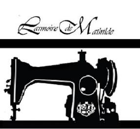 L'Armoire de Mathilde Lherm