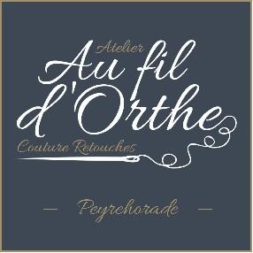 AU FIL D'ORTHE Peyrehorade