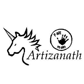 logo Artizanath