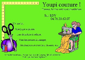 youpi-couture Renage