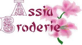 ASSIA BRODERIE Boulogne sur Mer