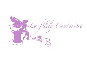 La Félily Couturière Rambouillet
