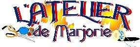 L'ATELIER DE MARJORIE Orange