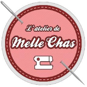 L'Atelier de Melle Chas Bersac sur Rivalier