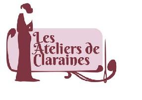 Les Ateliers de Claraines Blainville sur Orne